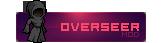 Rank: Overseer